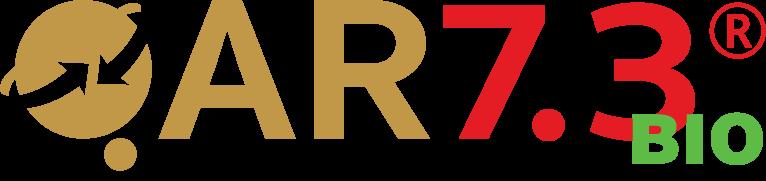 Cannucce di carta QAR7.3 – Made in Europe